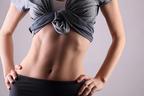 ウエストの引き締めに効果的!腹筋を鍛えられる体幹トレーニング