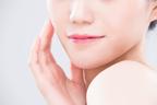 顔の輪郭のたるみを改善!マッサージや顔ツボですっきりと