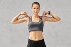 肩甲骨の可動域を広げて肩こり改善!肩甲骨はがしのやり方