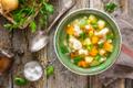 【野菜スープダイエット】痩せるためには食べ方・食材がポイント!