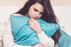 女性ホルモンのバランスを整えよう!生理前のむくみを解消する方法