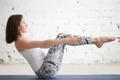 腸腰筋って知ってる?3種類の簡単トレーニング法を教えます