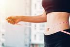 「痩せホルモン」の正体とは?分泌を高める方法についてご紹介