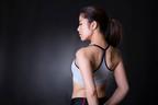 肩甲骨がダイエットのカギとなる?その理由と整え方を伝授