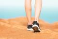 ふくらはぎのコリは歩き方で改善!予防のポイントもチェック