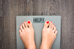 ダイエットを成功させる秘訣!4つのルールと入浴法で痩せる体をつくる