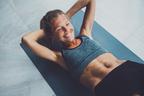 腹筋エクササイズは痩せない?効果を感じない理由と改善ポイント