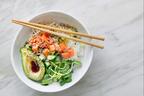 鮭は栄養素の宝庫!ダイエット効果を高める食べ方のコツ
