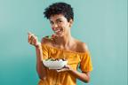 ダイエットに役立つ栄養素の吸収を高めるコツ!満腹状態はNG