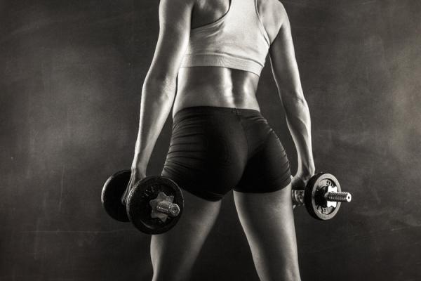 どこから始めたらいい?筋トレ初心者が最初に鍛えておくべき筋肉