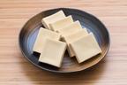 隠れたスーパーフード高野豆腐!満腹ダイエットレシピ3選