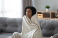 辛い冷え症を改善する!温めるべきポイントを専門家が解説