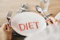 「糖質カット」は逆に太りやすい?ダイエットにおいて必要な理由