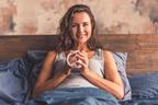 寝付けない夜、ホットミルクより快眠に効く飲み物はコレ!