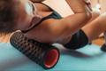 肩甲骨の筋膜リリースで肩こり改善!正しく効果的な方法で解消