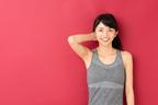 体温を上げる食べ物や習慣とは?低体温を改善して代謝美人に