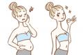 正月太りの予防・解消法!正月の習慣を振り返って早めの対策を