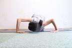 肩や首のこりが辛い時に効果的!病みつきになるケア方法