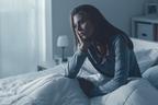 忙しくても睡眠時間は必ず確保!ショートスリープのリスクとは