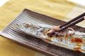 秋の味覚「秋刀魚」ダイエット!脂がたっぷりでも痩せる食べ方