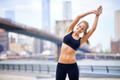 血糖値が成功の鍵?上手にコントロールして痩せ体質を目指そう