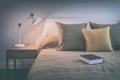 今こそ睡眠の質を上げよう!快眠のための5つの美習慣