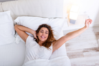寝不足が原因の顔や体のむくみを解消する!極上の快眠習慣とは