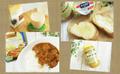 「iHerb」マニアがセレクト!リピート買いしているおすすめ食品3選