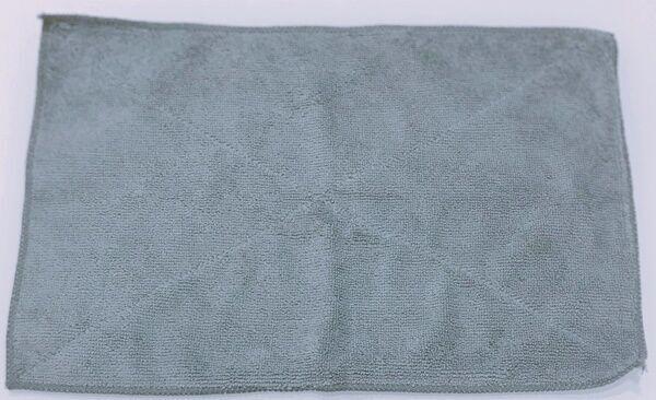 マイクロファイバー吸水クロスの写真