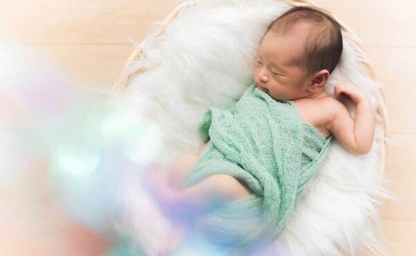 6月生まれベビーの名づけトレンド