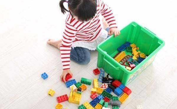 「子どもがお片付けをしない」家庭の改善テク3つ #てぃ先生の悩み相談