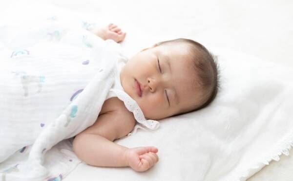 7月生まれベビーの名づけトレンド
