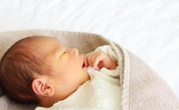 第3子の妊娠判明でうれしい反面、不安を感じてしまい…【ママの体験談】