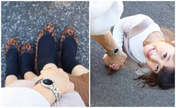 親子オソロのプチプラ靴が充実!「SESTO」の靴がおしゃかわいい♡