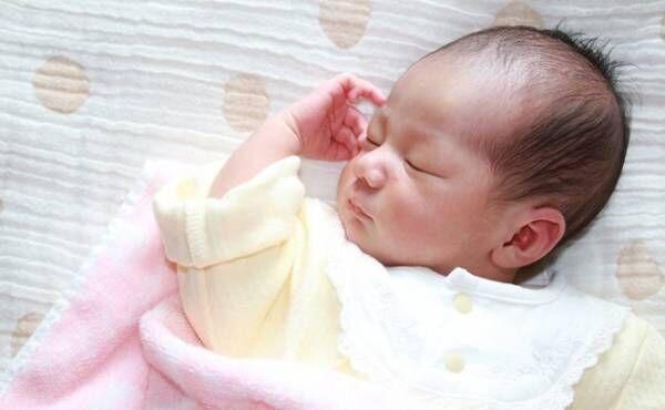 人気1位!女の子に人気の「ゆ始めネーム」TOP10【赤ちゃんの名前】