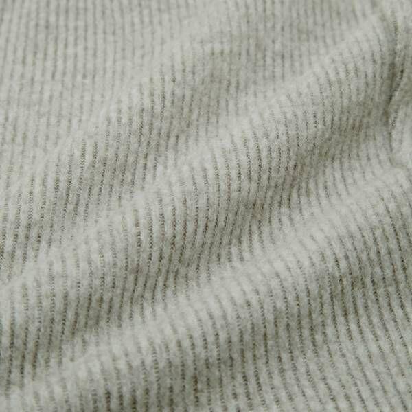 【GU】暖かくておしゃれ!GUの秋冬おすすめ「暖パン」4選