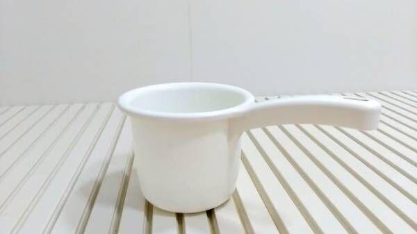 お風呂の負担がグッと軽くなる♡ ママおすすめの100均グッズ3選!