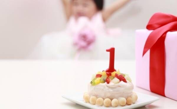 感動!娘1歳の誕生日、パパから突然のサプライズ【体験談】