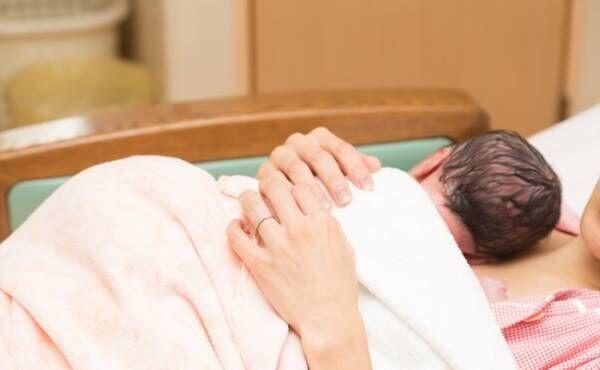 2019年4月から産前産後期間の国民年金保険料の免除が始まりました!
