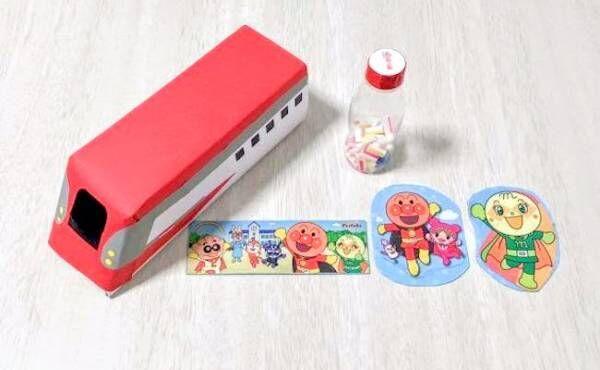 簡単で楽しい!手作りおもちゃ3選