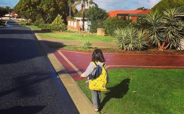 子どもはすぐ英語を覚えられるって本当?AUSの保育園での体験談