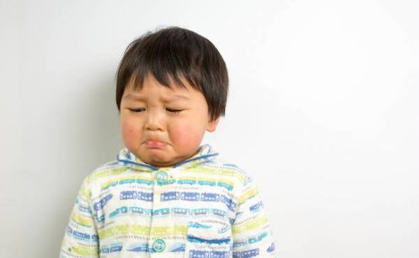 「我慢できる心」を育てる方法のイメージ