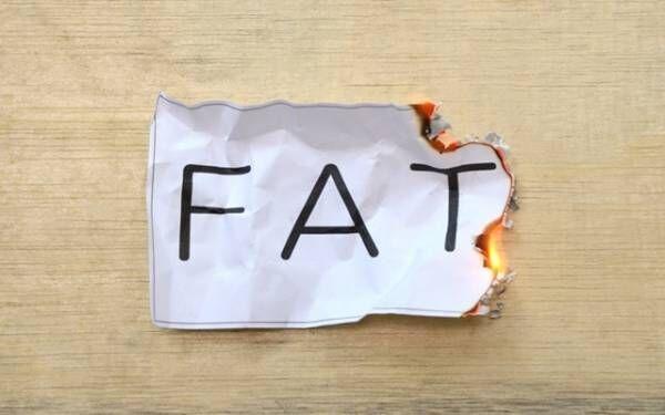 運動時間見っけ!脂肪燃焼効果アップの●●でおなかがスッキリ【体験談】
