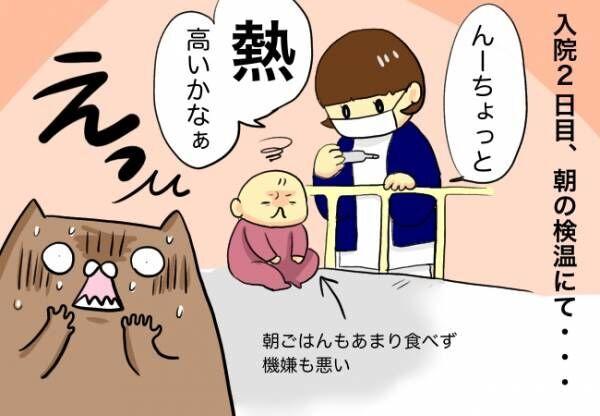 じぇにこ81-1