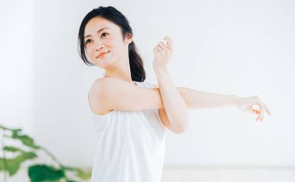 妊活中は運動したほうがいいの?妊活に効果的な運動について医師が解説!