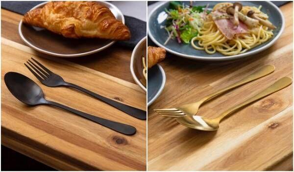 【3COINS】上質でおしゃれ!今買っておくべき人気キッチン用品6選