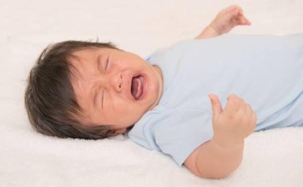 撮り逃しに要注意!撮っておきたい赤ちゃん写真はコレだった!【体験談】