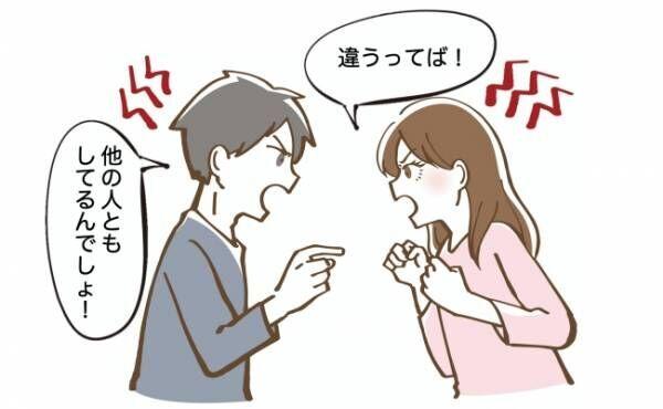 「ピルを飲むのは淫乱だから」?間違った認識で傷つけられるのはもう嫌!