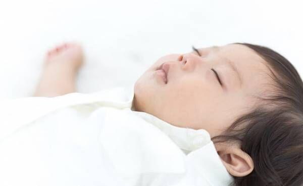 「まとめて寝てくれない…」保育園でのお昼寝が短いわが子【体験談】