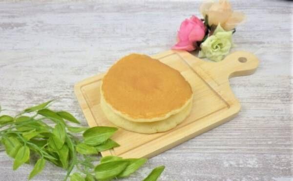 【コストコ】これは激安!常連がオススメする老舗のおいしいパンはコレ!